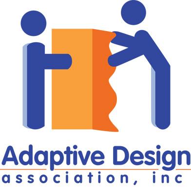 Adaptive Design Association, Inc.