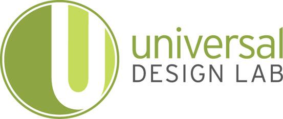 Universal Design Lab