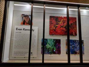 Photo of Community Vision 7 Corners Art Gallery